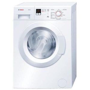 machine a laver ignis imax9 9 kg cs1482 d3 1 s froidcam. Black Bedroom Furniture Sets. Home Design Ideas